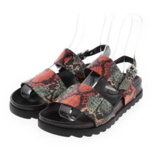 McQ  / マックキュー 靴・シューズ レディース