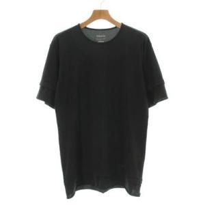 REGULATION Yohji Yamamoto / レギュレーションヨウジヤマモト Tシャツ・カ...