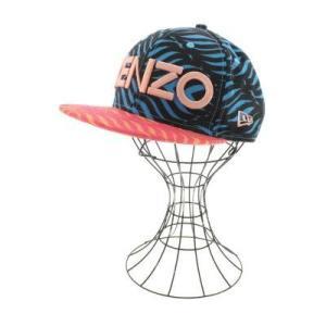 KENZO  / ケンゾー 帽子 メンズ