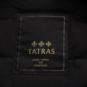 TATRAS  / タトラス コート レディース|ragtagonlineshop|03