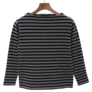 SAINT JAMES  / セントジェームス Tシャツ・カットソー レディース ragtagonlineshop
