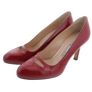 PELLICO  / ペリーコ 靴・シューズ レディース|ragtagonlineshop