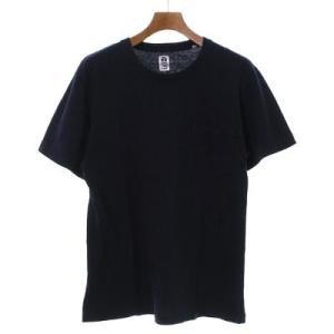 HOLLYWOOD RANCH MARKET / ハリウッドランチマーケット Tシャツ・カットソー メンズ|ragtagonlineshop