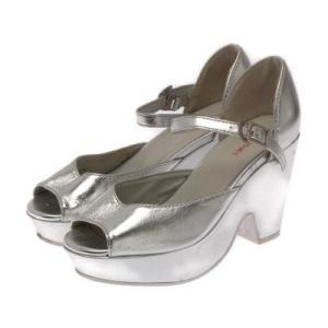 Heather  / ヘザー 靴・シューズ レディース|ragtagonlineshop