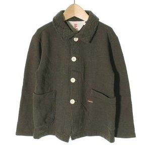 FITH  / フィス キッズ・ニット・セーター キッズ|ragtagonlineshop