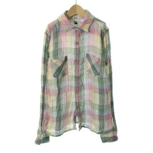 FITH  / フィス キッズ|ragtagonlineshop