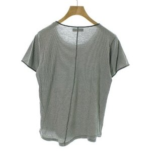 Acne Jeans  / アクネジーンズ Tシャツ・カットソー メンズ|ragtagonlineshop|02