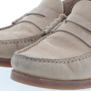 Paraboot  / パラブーツ 靴・シューズ メンズ|ragtagonlineshop|04