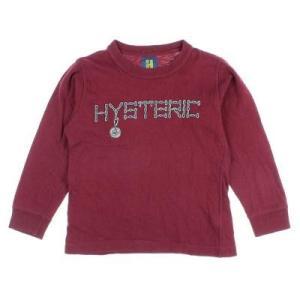HYSTERIC MINI  / ヒステリックミニ キッズ|ragtagonlineshop