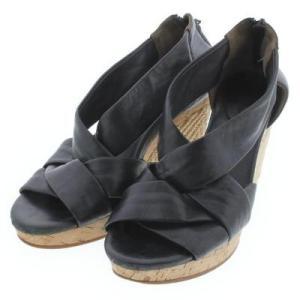 COLE HAAN  / コールハーン 靴・シューズ レディース|ragtagonlineshop