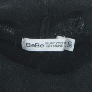 BeBe  / ベベ キッズ・シャツ キッズ|ragtagonlineshop|03