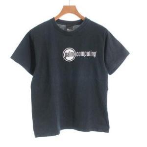 BEAMS  / ビームス Tシャツ・カットソー メンズ|ragtagonlineshop