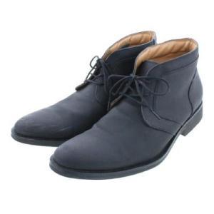 COLE HAAN  / コールハーン 靴・シューズ メンズ ragtagonlineshop