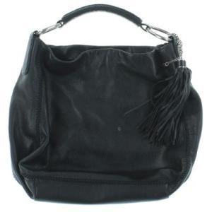 【レディース】 【バッグ・鞄】 【サイズ:-】 【中古】 【送料無料】 【y20190524】