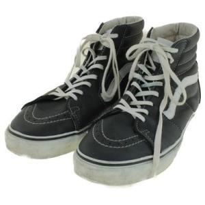 VANS  / バンズ 靴・シューズ メンズ ragtagonlineshop