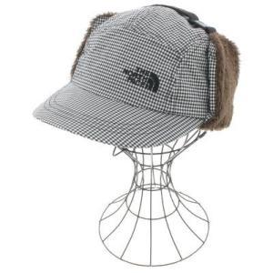 THE NORTH FACE  / ザノースフェイス 帽子 メンズ|ragtagonlineshop