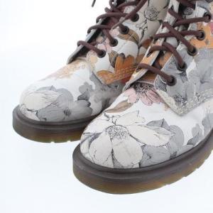 Dr.Martens  / ドクターマーチン 靴・シューズ レディース|ragtagonlineshop|04
