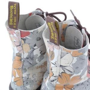 Dr.Martens  / ドクターマーチン 靴・シューズ レディース|ragtagonlineshop|05