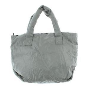 plantation  / プランテーション バッグ・鞄 レディース|ragtagonlineshop