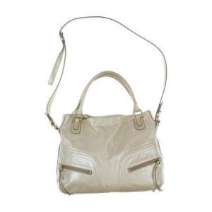 【レディース】 【バッグ・鞄】 【サイズ:-】 【中古】 【送料無料】 【y20190801】