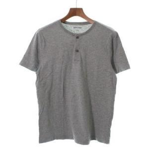 【メンズ】 【Tシャツ・カットソー】 【サイズ:L】 【中古】 【送料無料】 【y20190825】