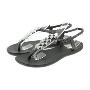 Ipanema / イパネマ 靴・シューズ レディース|ragtagonlineshop