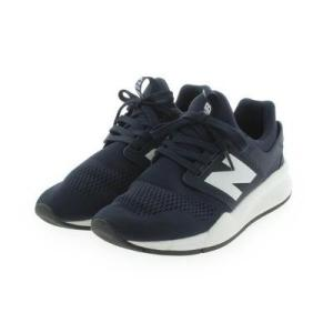 New Balance  / ニューバランス 靴・シューズ レディース|ragtagonlineshop