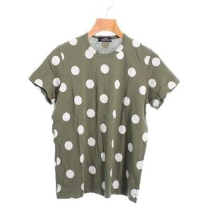 tricot COMME des GARCONS / トリコ コムデギャルソン Tシャツ・カットソー レディース ragtagonlineshop
