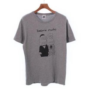 TACOMA FUJI RECORDS / タコマフジレコード Tシャツ・カットソー メンズ|ragtagonlineshop