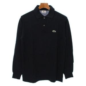 LACOSTE  / ラコステ Tシャツ・カットソー メンズ|ragtagonlineshop