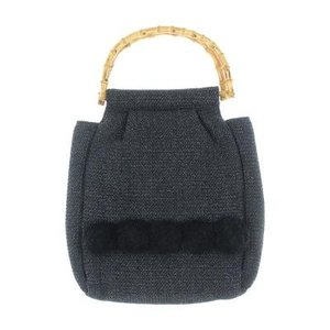 tricot COMME des GARCONS / トリコ コムデギャルソン バッグ・鞄 レディース ragtagonlineshop