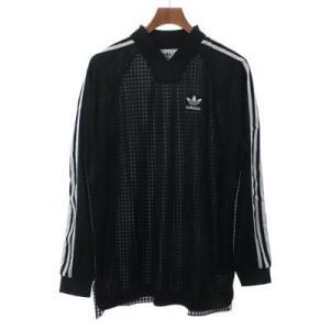 【メンズ】 【Tシャツ・カットソー】 【サイズ:L】 【中古】 【送料無料】 【y20191006】