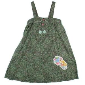 Shirley Temple for Baby / シャーリーテンプルフォーベイビー キッズ・ワンピース キッズ|ragtagonlineshop