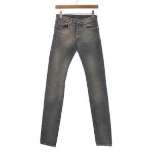 Dior Homme  / ディオールオム パンツ メンズ|ragtagonlineshop