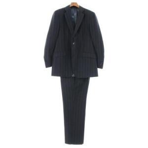 ETRO  / エトロ セットアップ・スーツ メンズ|ragtagonlineshop