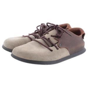 【メンズ】 【靴・シューズ】 【サイズ:26cm】 【中古】 【送料無料】 【y20190619】
