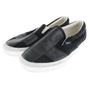 NVy by DAISUKE OBANA / ネイビーバイダイスケオバナ 靴・シューズ メンズ|ragtagonlineshop