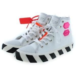 OFF-WHITE / オフホワイト 靴・シューズ メンズ|ragtagonlineshop