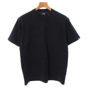 THE NORTH FACE  / ザノースフェイス Tシャツ・カットソー メンズ|ragtagonlineshop