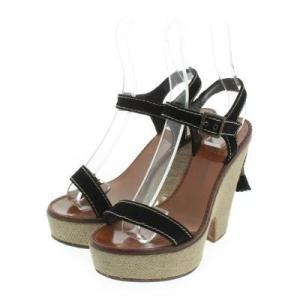 MARC BY MARC JACOBS / マーク バイ マーク ジェイコブス 靴・シューズ レディース|ragtagonlineshop