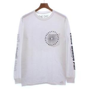 【メンズ】 【Tシャツ・カットソー】 【サイズ:S】 【中古】 【送料無料】 【y20191109】