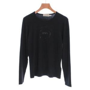 【メンズ】 【Tシャツ・カットソー】 【サイズ:S】 【中古】 【送料無料】 【y20191117】