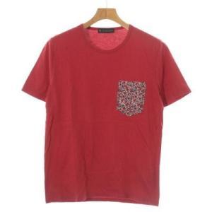 BURBERRY  / バーバリー Tシャツ・カットソー メンズ ragtagonlineshop