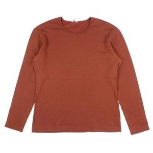 cheap for discount e9ddb 09d83 HERMES / エルメス Tシャツ・カットソー レディース - www ...