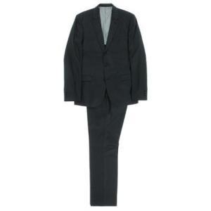 TETE HOMME  / テットオム セットアップ・スーツ メンズ|ragtagonlineshop