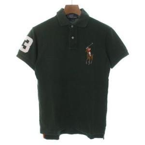 Polo Ralph Lauren  / ポロラルフローレン Tシャツ・カットソー メンズ|ragtagonlineshop
