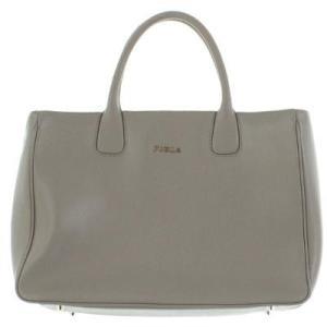 FURLA  / フルラ バッグ・鞄 レディース|ragtagonlineshop