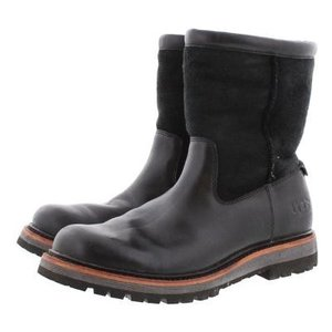 UGG australia  / アグオーストラリア 靴・シューズ メンズ|ragtagonlineshop
