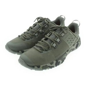 UNDER ARMOUR / アンダーアーマー 靴・シューズ メンズ|ragtagonlineshop