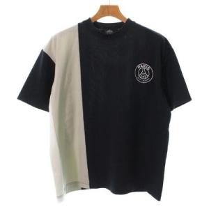 PARIS SAINT GERMAIN / パリサンジェルマン Tシャツ・カットソー メンズ|ragtagonlineshop